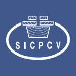 SICPCV